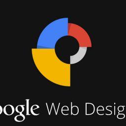 آموزش ساخت سایت در سرویس سایتهای گوگل