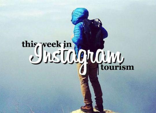 instagram-tourism