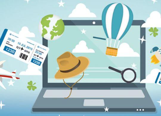 8-best-travel-websites
