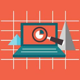 گوگل اپتیمایز برای فروشگاه های اینترنتی