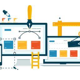 دیجیتال مارکتینگ برای شرکتهای فناوری اطلاعات