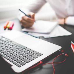 سه دلیل برای نوشتن محتوای مناسب