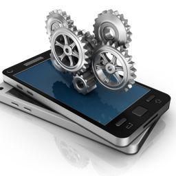 3 ترفند برای افزایش کیفیت تجربه کاربری موبایل