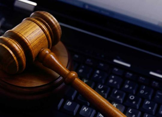 5-Ways-for-Law-Practices-to-Build-on-Digital-Marketing