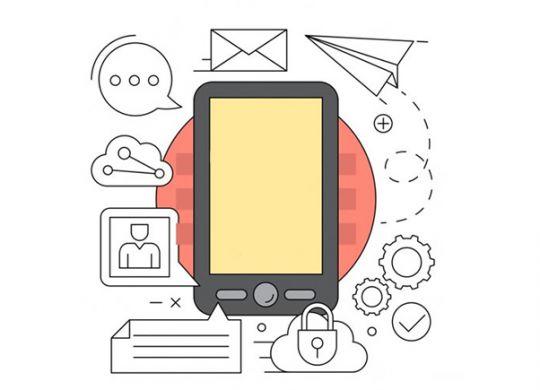Build-your-brand-through-Social-Media-Marketing-