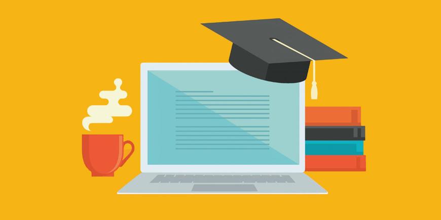 نکات طراحی وب سایت برای شرکت ها