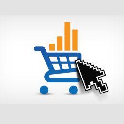 9 نکته در طراحی وب سایت تجارت الکترونیک