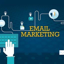 ایده های برای ایمیل مارکتینگ