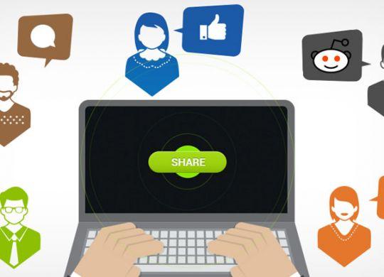 مزایای استراتژی بازاریابی محتوایی چیست؟