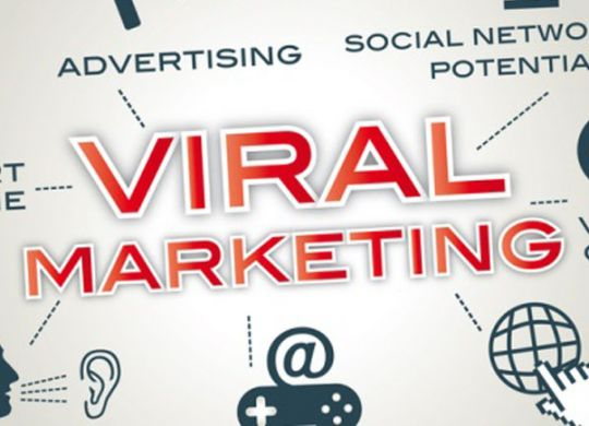 viral-marketing-james-harkin-600x300